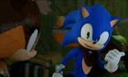 Sonic boom fire ice review 2 medium
