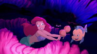 Little-mermaid3-disneyscreencaps.com-2973