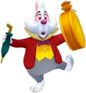 White-Rabbit-DMW