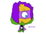 Doomviola