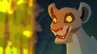 Lion-king2-disneyscreencaps.com-3450