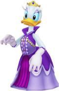 Daisy Duck KHBBS