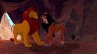 Lion-king-disneyscreencaps.com-598