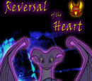 Reversal of the Heart (Disney version)