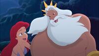 Little-mermaid3-disneyscreencaps.com-8281