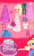 Doll-image (3)h