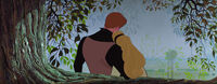 Sleeping-beauty-disneyscreencaps.com-3627