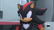 Sonic boom shadow 07