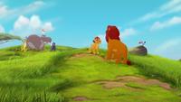 Lion-guard-assemble (73)