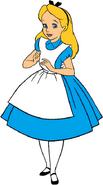 DMK - Alice