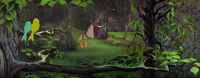 Sleeping-beauty-disneyscreencaps.com-2801