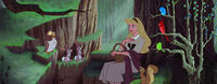 Sleeping-beauty-disneyscreencaps.com-3001