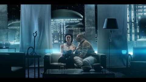 Danny Fernandes - Take Me Away