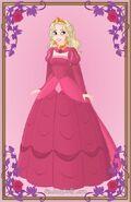 Queen lilly ann