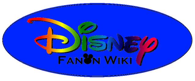 File:Disney Fanon Wiki.png