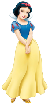 Snow White (character)