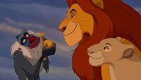 Lion-king-disneyscreencaps.com-336