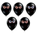 Balloonions