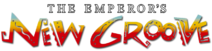 The-emperors-new-groove-52ee986bde64c