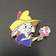 Disney-Pin-Traders-Delight-Soda-Fountain-DSF-PTD-Skippy-Rabbit
