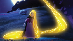 Tangled-Before-Ever-After-13