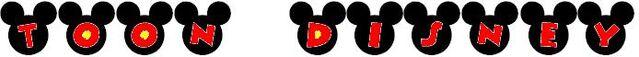 File:Toon Disney Fanon.jpg