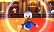 DMW2 - Dewey Duck
