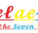Selaena and the Seven Dwarfs