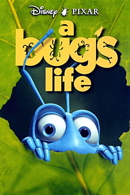 A Bug S Life Disney Fanon Wiki Fandom