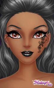 Makeup me20171203181237