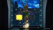 Tinker Bell - KDA 05