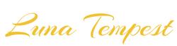 Luna Tempest logo