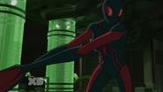 Spider woman 10
