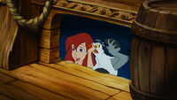 Little-mermaid-1080p-disneyscreencaps.com-2372