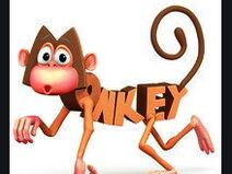 Word world monkey