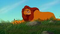Lion-king-disneyscreencaps.com-1172