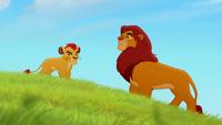 Lion-guard-assemble (90)