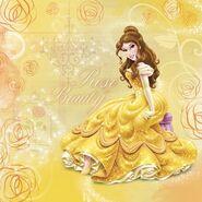 Belle-princess-belle-34427019-1024-1024