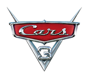 GC cars 3 logo