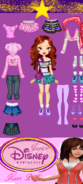 Doll-image (20)