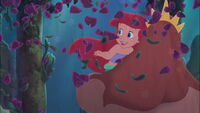 Little-mermaid3-disneyscreencaps.com-149