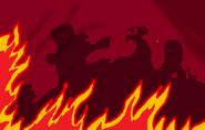 Five at Freddy's 4 disneyscreencaps com 24101