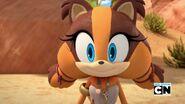 Sonic boom sticks 07