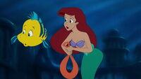 Little-mermaid-1080p-disneyscreencaps.com-1613