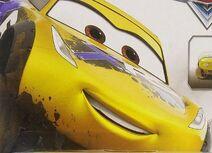 Disney-Car-Pixar-Cars-3-XRS-Series-Big-Wheels-Mud-Racing-Car-Lightning-McQueen-Ramirez-Storm.jpg 960x960