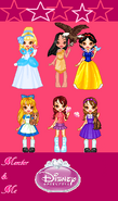 Doll-image (19)