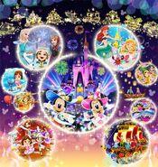 Disney-Magical-World-2 2015 07-06-15 006