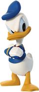 INFINITY Donald render
