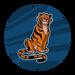 TigerBoost