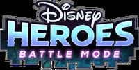 HeroesBM logo